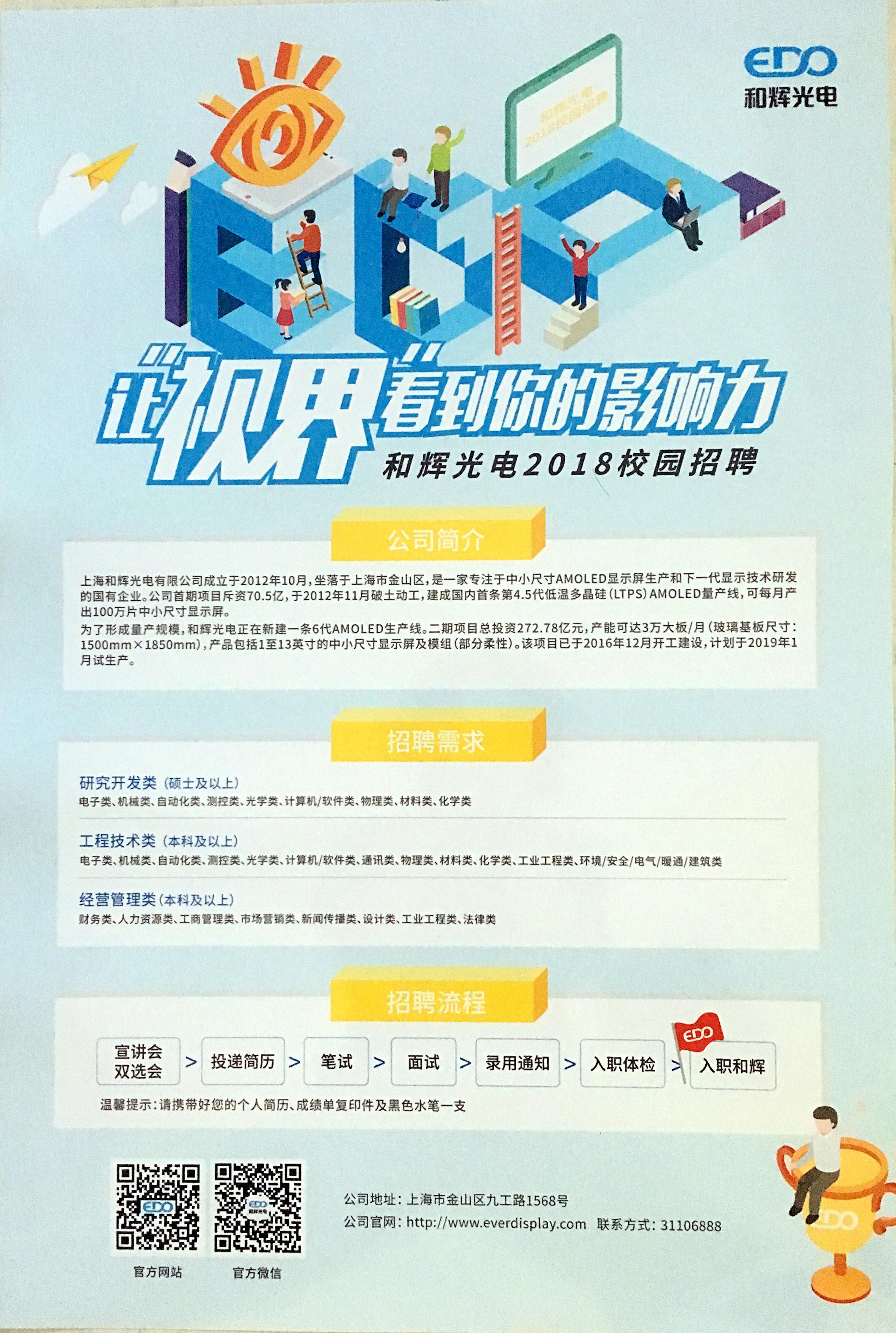 上海和辉光电有限公司宣传海报.JPG